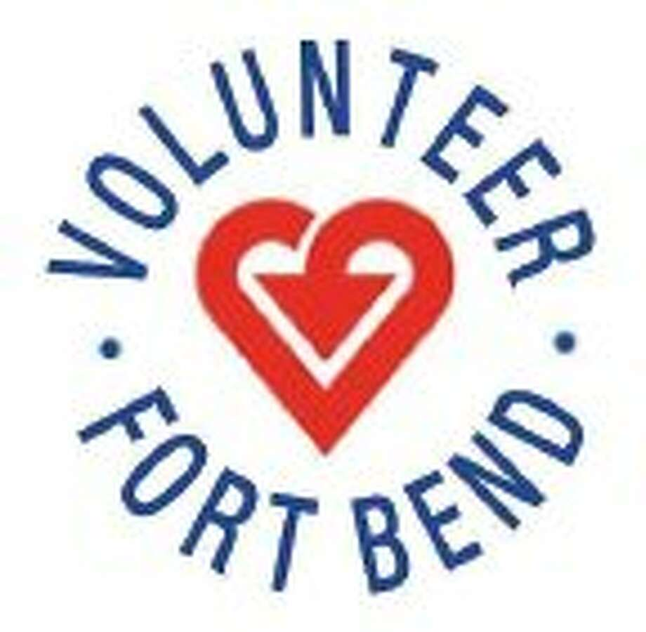 Volunteer Fort Bend / @WireImgId=116881