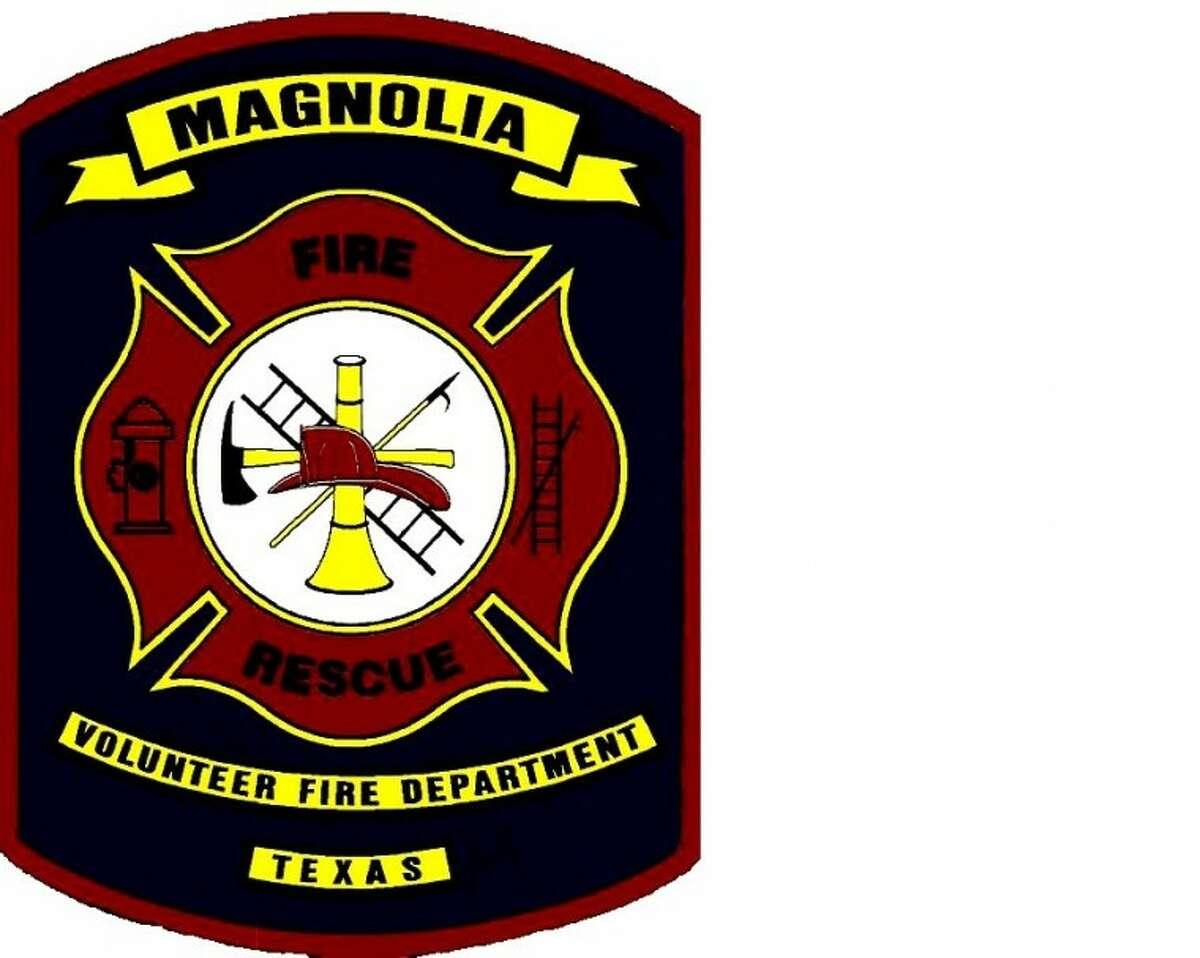 Magnolia Fire Department to add new tanker trucks