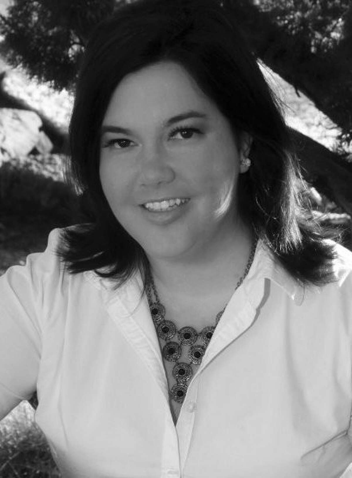 Kendra Dempsey was recently honored as RE/MAX Rewards