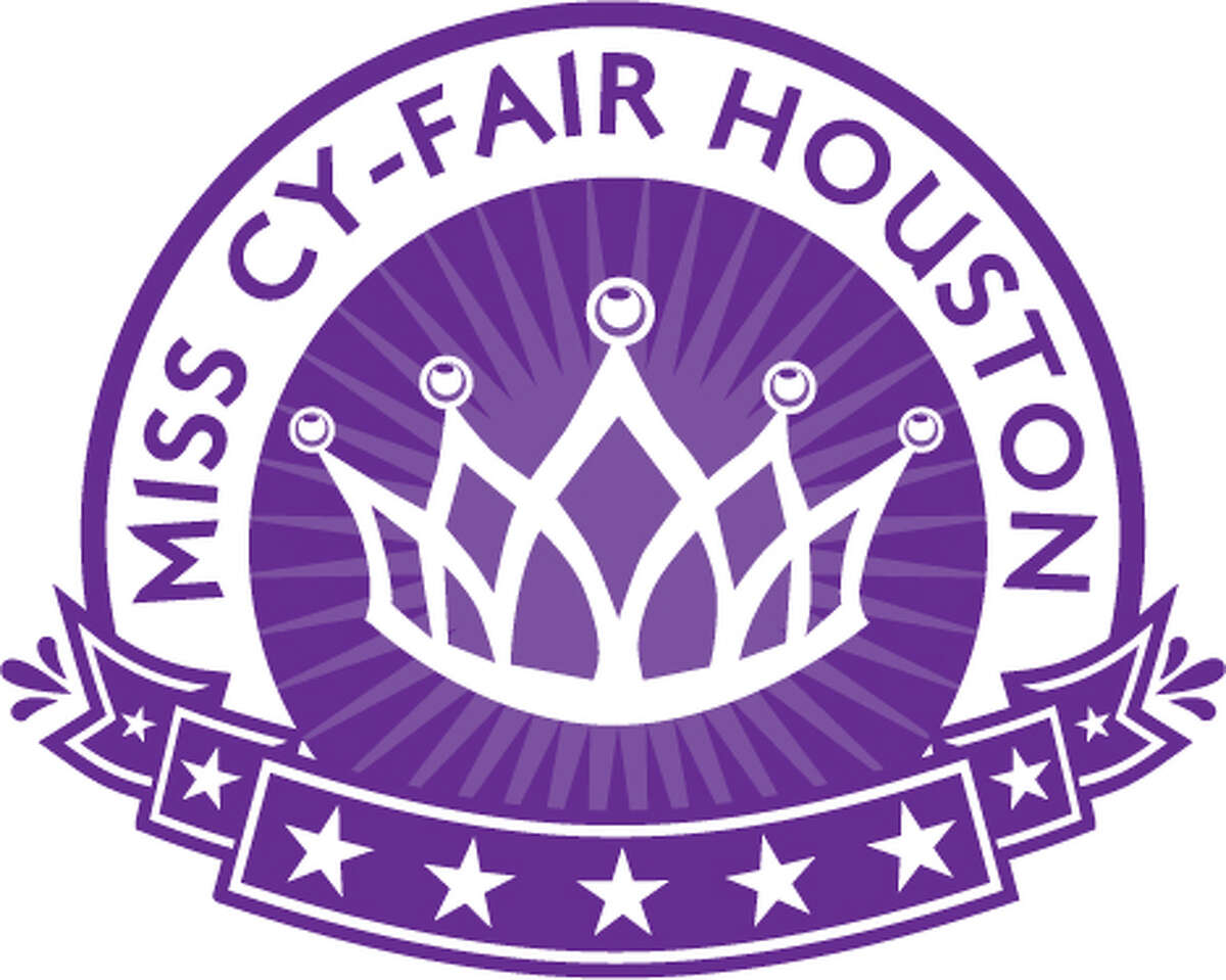 www.misscyfairhouston.com