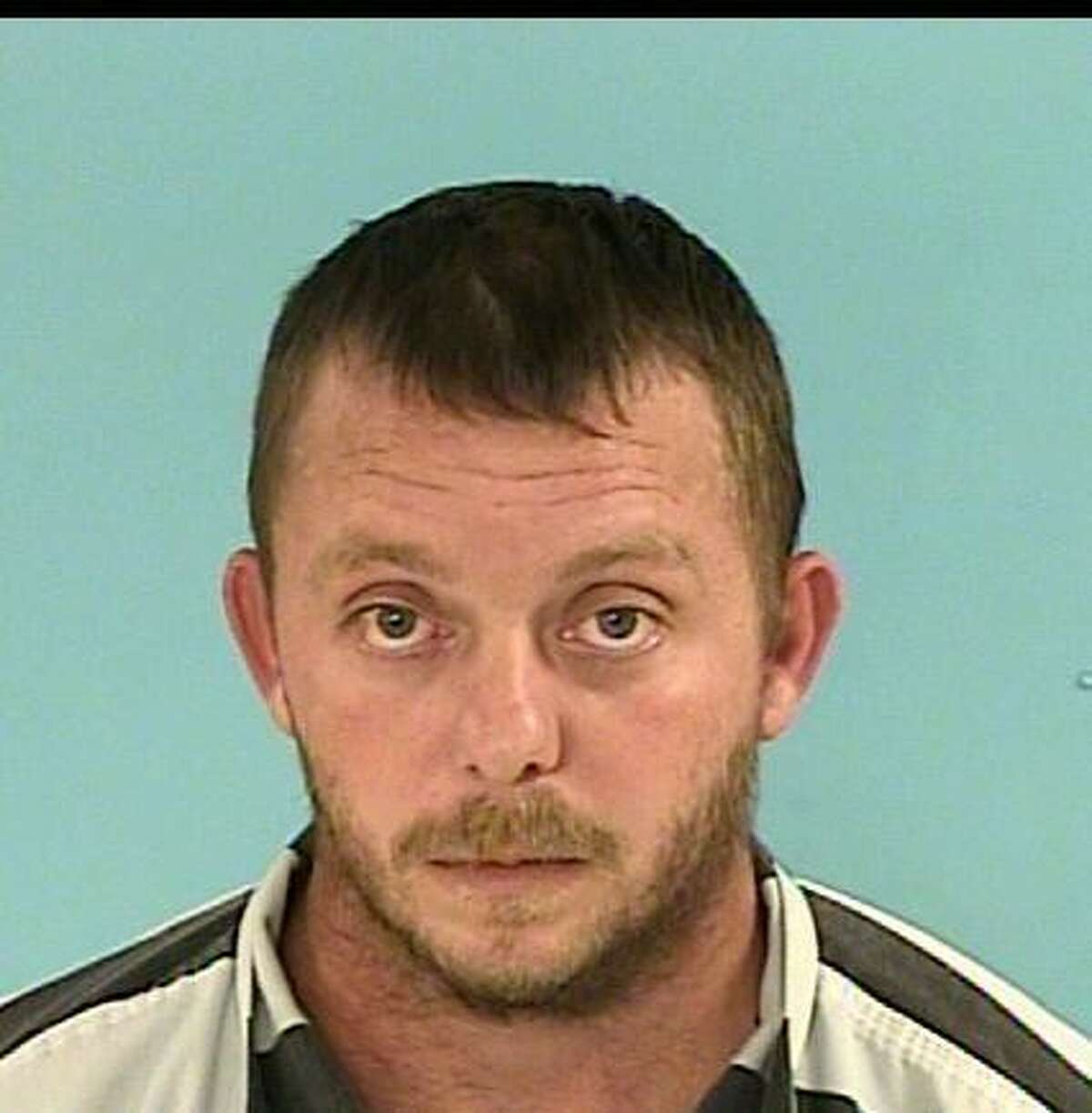 AMMONS, Gregory MitchellWhite/Male DOB: 03/09/1981Height: 5'06