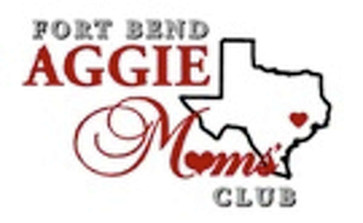 The Fort Bend Aggie Moms' Club 2013-2014 college scholarship applications are now available for Fort Bend County students currently attending Texas A&M University College Station and Galveston and Blinn TEAM.