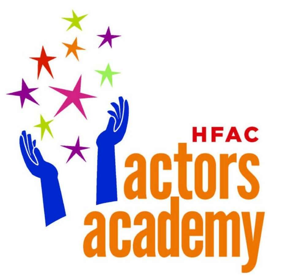 Acclaimed acting coach to teach at HFAC