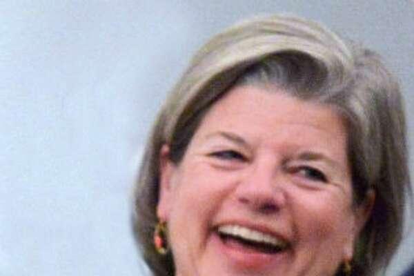 Lisa Bogan