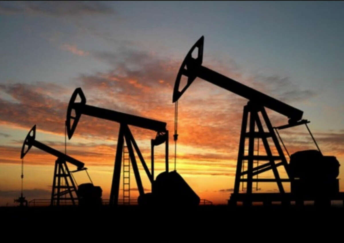Oil and gas employment is forecast to fall to a 15-year low in the coming months and may never fully recover as the industry consolidates and learns to produce more crude with fewer workers.