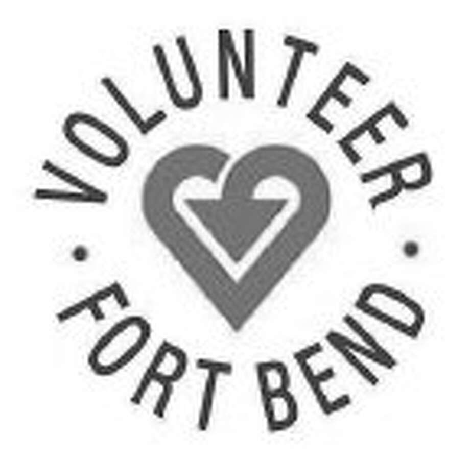 Volunteer Houston / @WireImgId=116881