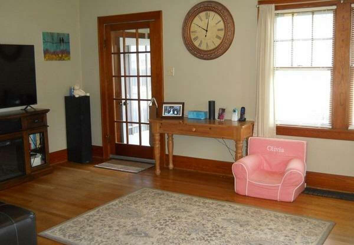 $147,900 . 55 Illinois Ave., North Greenbush, NY 12144. 748 square feet.View listing.