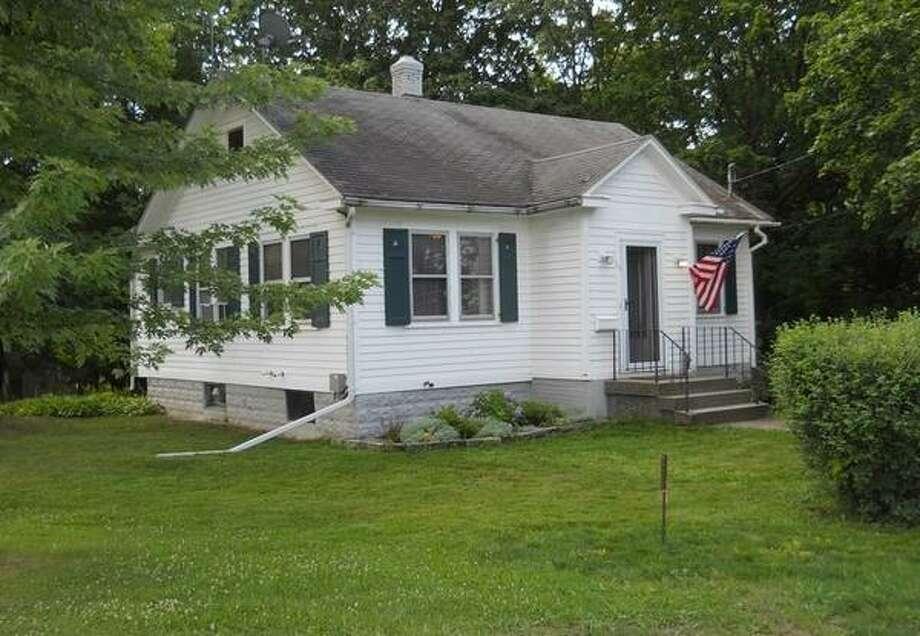 $147,900. 55 Illinois Ave., North Greenbush, NY 12144. 748 square feet. View listing. Photo: CRMLS
