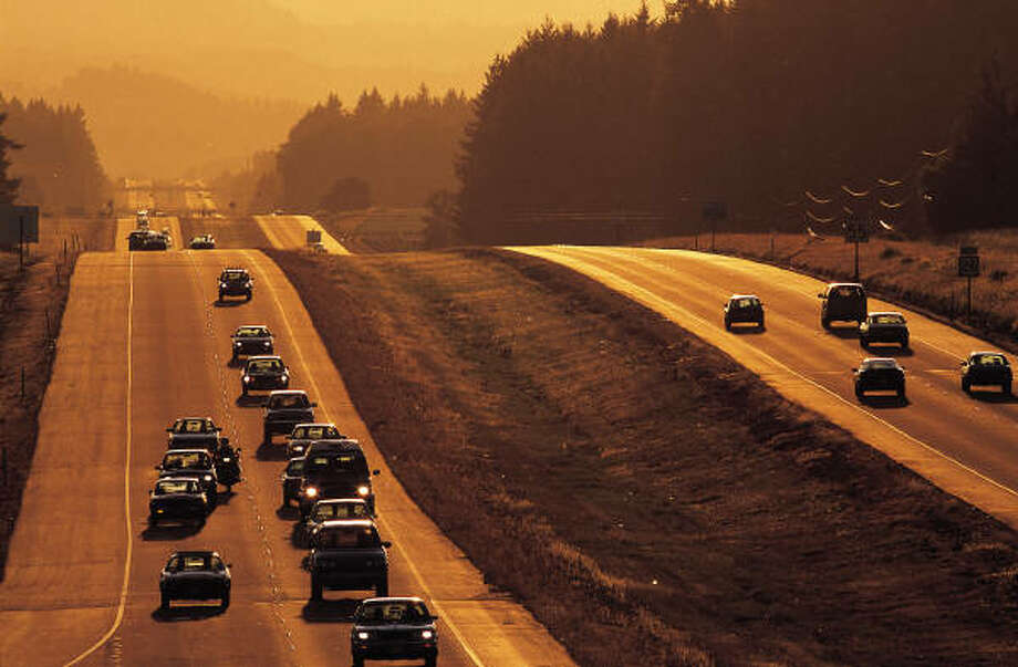 HCTRA to study 249 for potential toll project