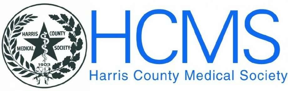 (Photo from www.hcms.org)