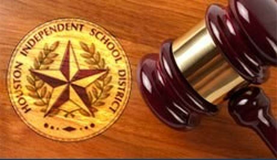 HISD board gives initial approval of longer school day, OKs high stakes testing resolution