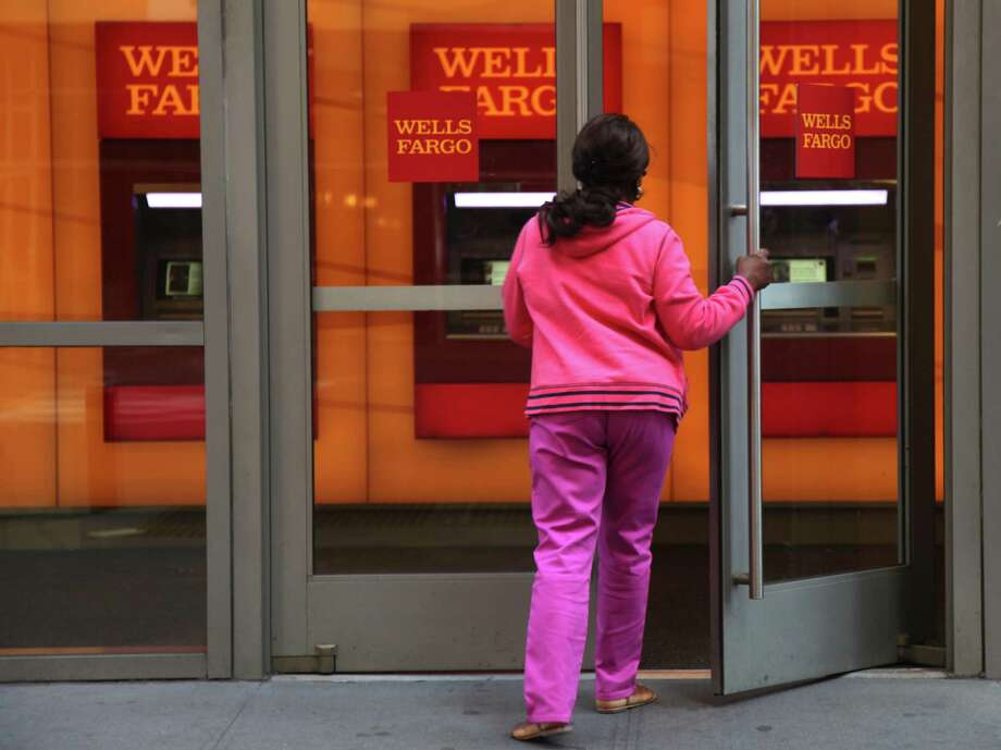 Wells Fargo to refund $80M to CPI-affected customers