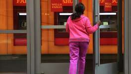 Former and current Wells Fargo workers who say they were fired or demoted for staying honest and falling short of sales goals they say were unrealistic are starting to coalesce around two lawsuits that seek class-action status.