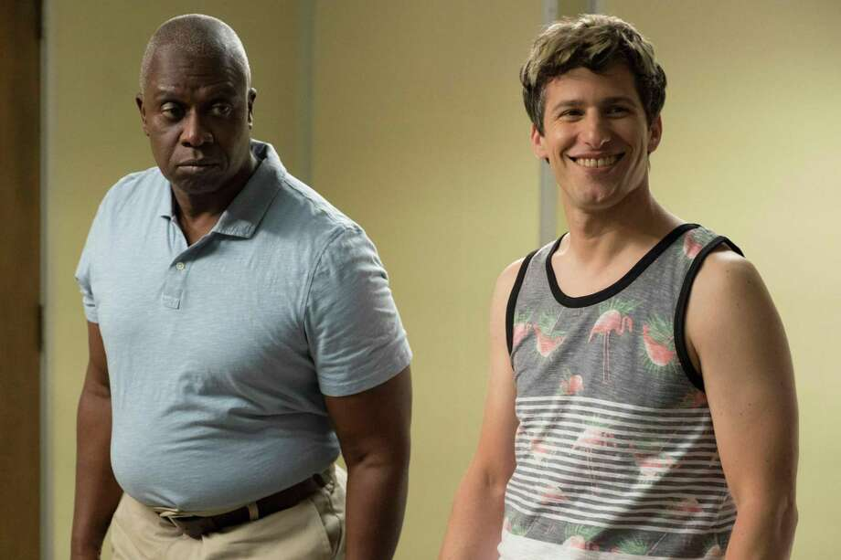 FOX Renews 'Brooklyn Nine-Nine' for Season 5