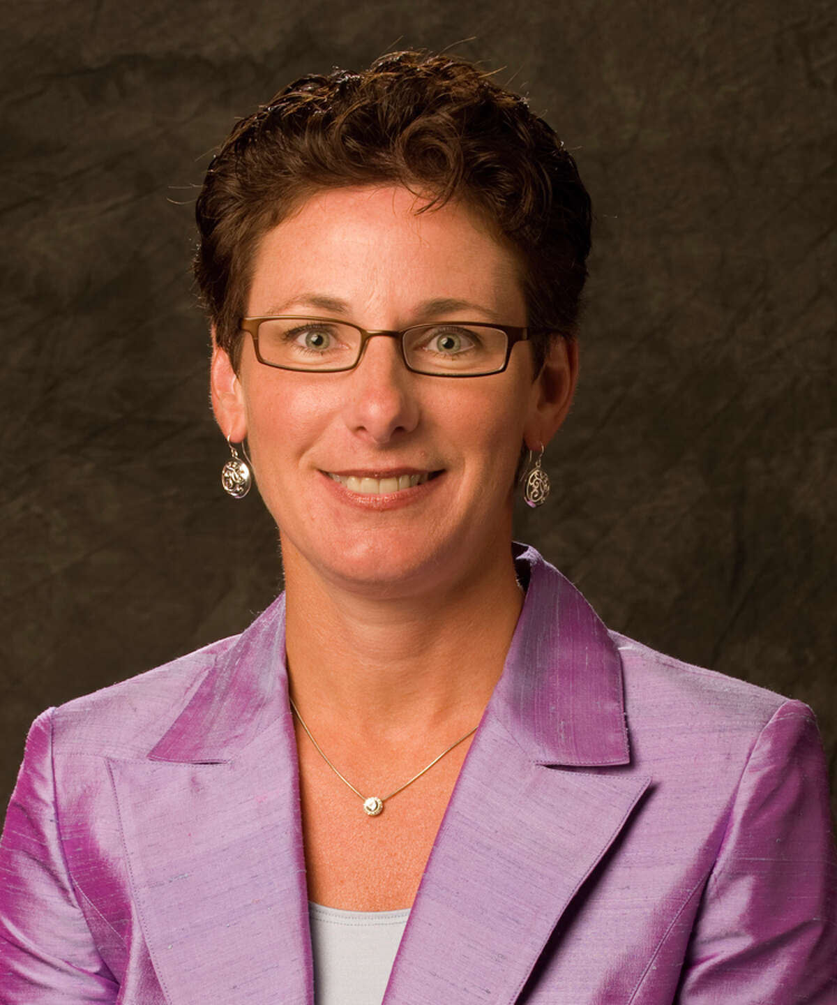 Ann Ackerson ,chief procurement officer and vice president of supply chain management, Dresser-Rand, part of Siemens AG Power and Gas