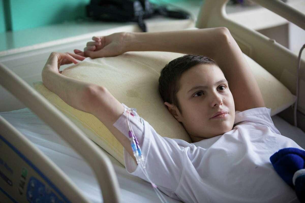 Specialty: Pediatric Orthopedics National Rank:16 Overall Score: 78.5/100