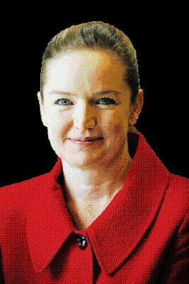 Katherine Cabaniss