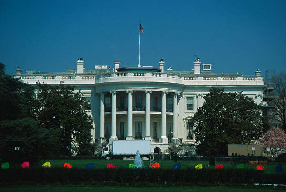 Administration refuses Keystone Pipeline permit