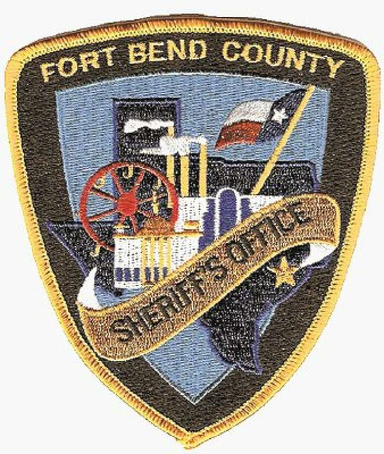 Sheriff's Association seeks citizen members / @WireImgId=2540797