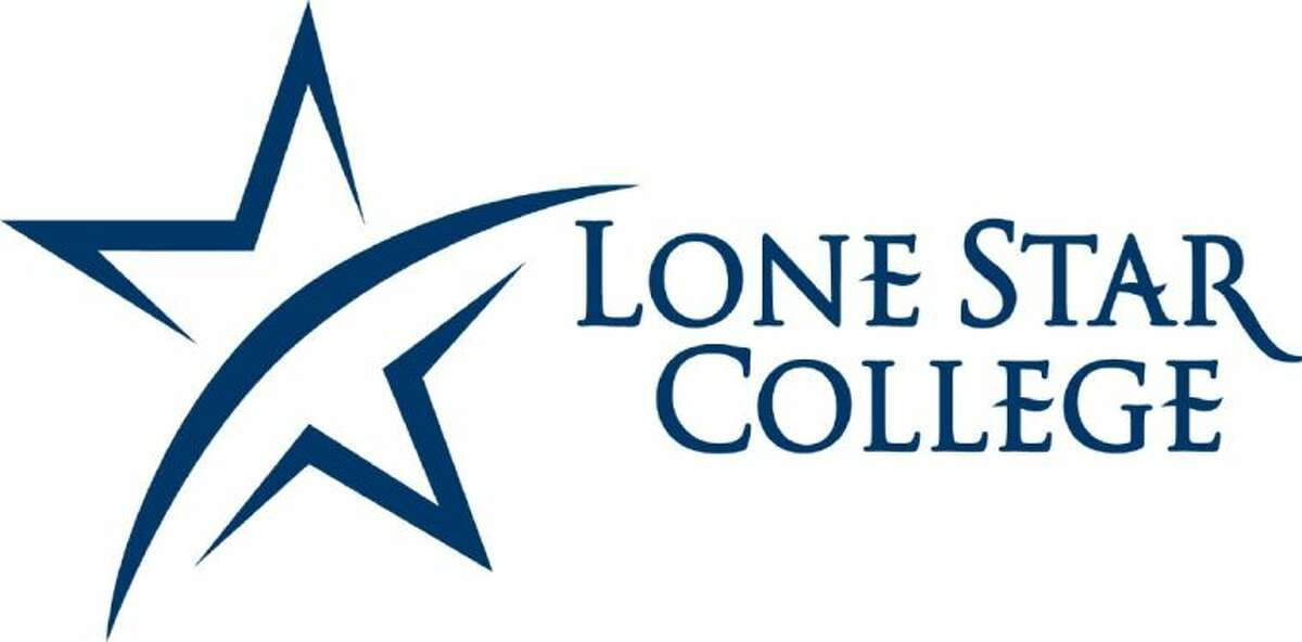 Lone Star College System trustees to hold regular meeting Oct. 10