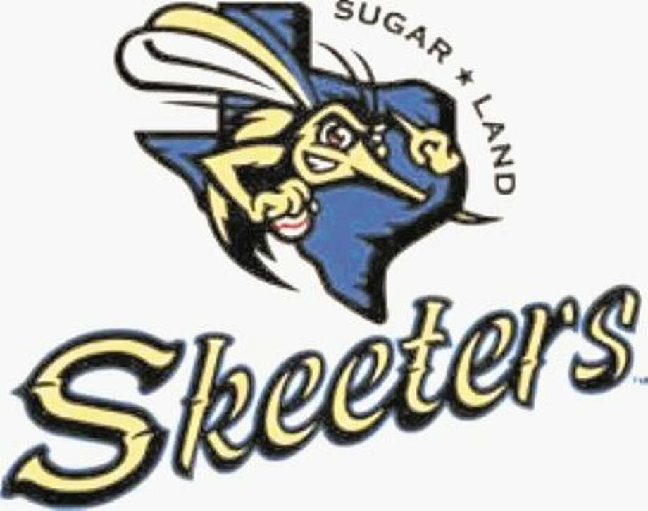 Single-game Skeeters tickets go on sale March 17, including opening day / @WireImgId=2529601