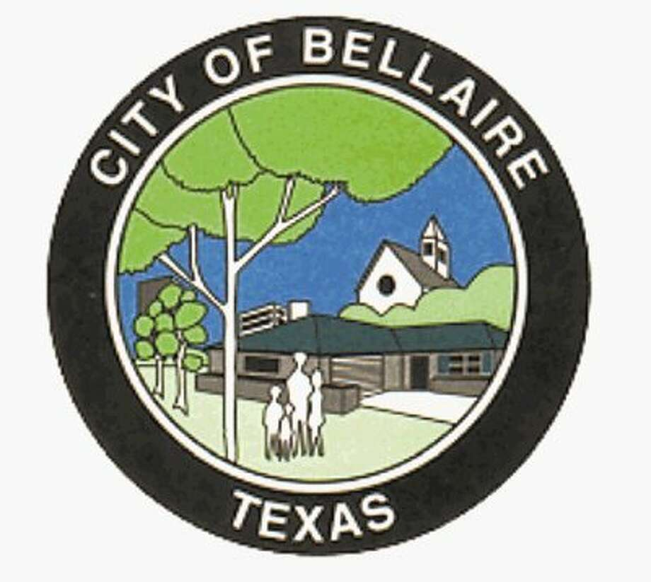 Bellaire may add new citizen advisory groups / @WireImgId=2549973