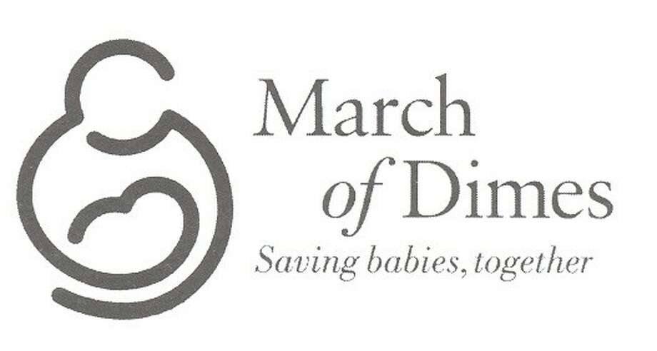 Hospitals team up to support March of Dimes