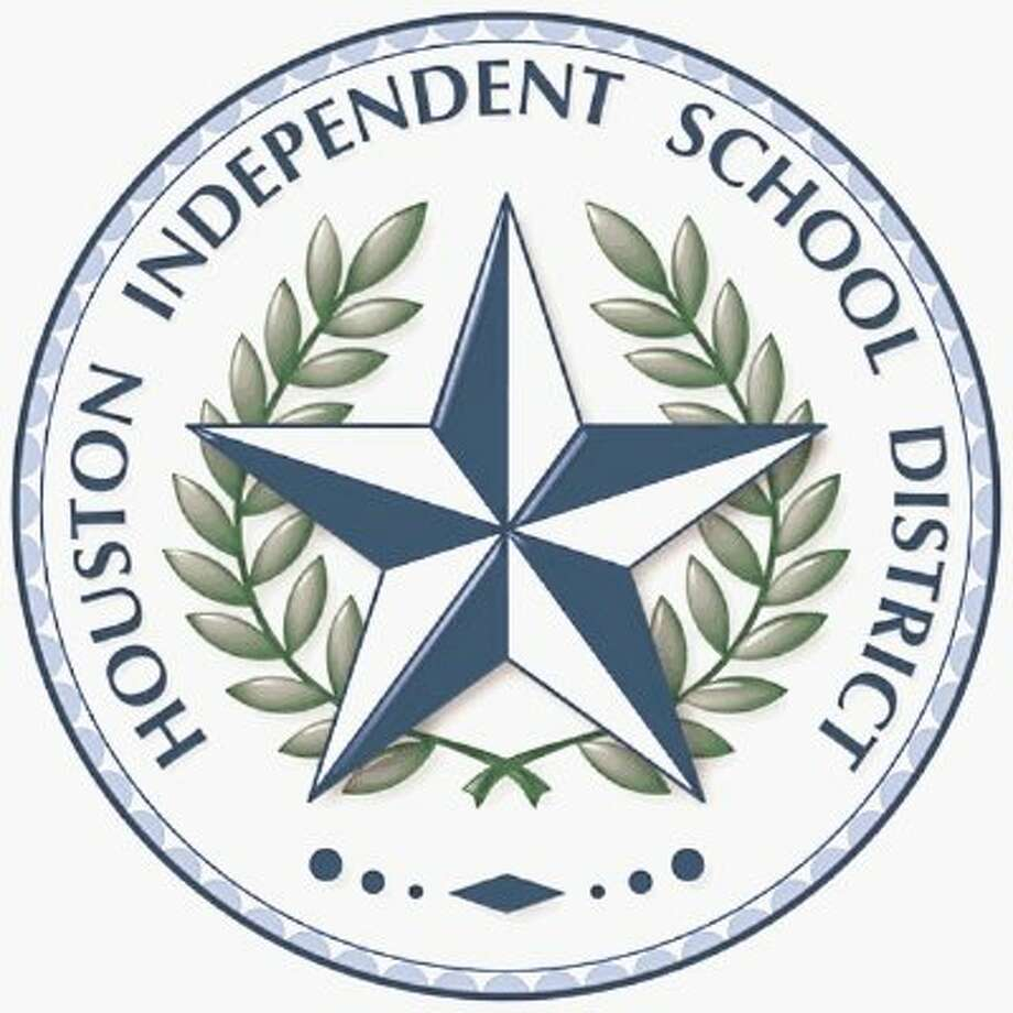 New questions about reason for, cost of dueling HISD purchasing audits / @WireImgId=2545374