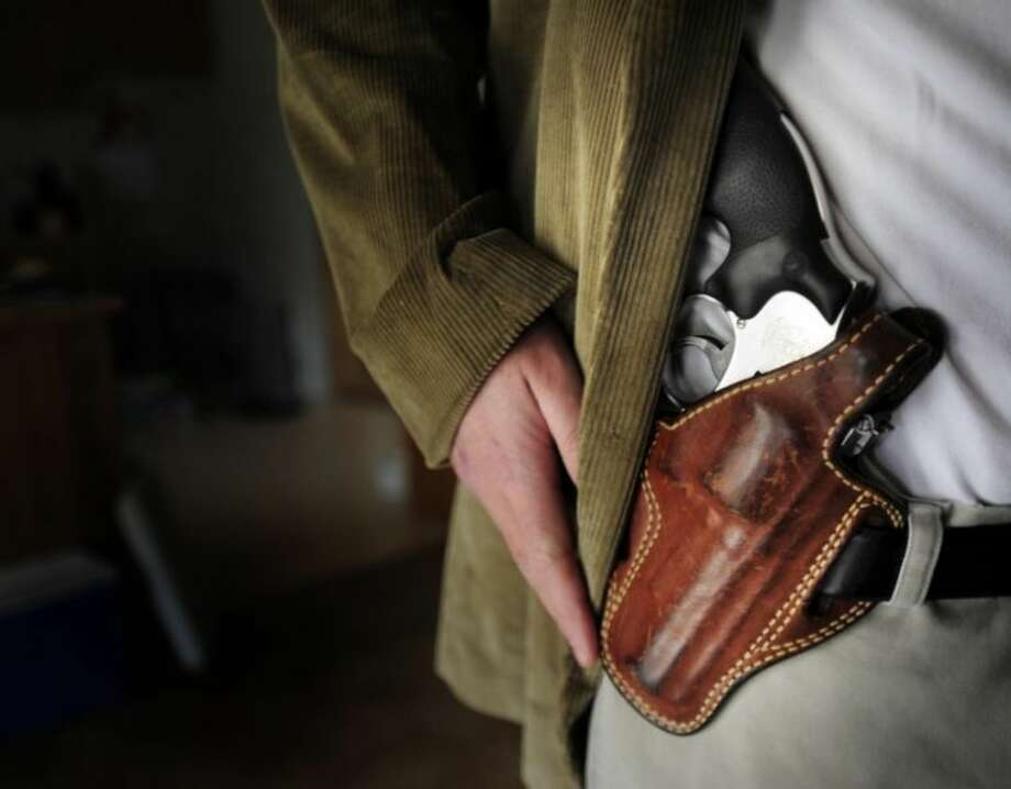 concealed carry laws debate Concealed carry laws in the united states are legal provisions according to which private citizens can bring their firearms, most often in the form of handguns or others otherwise easily concealable, out of their residences and into public spaces.