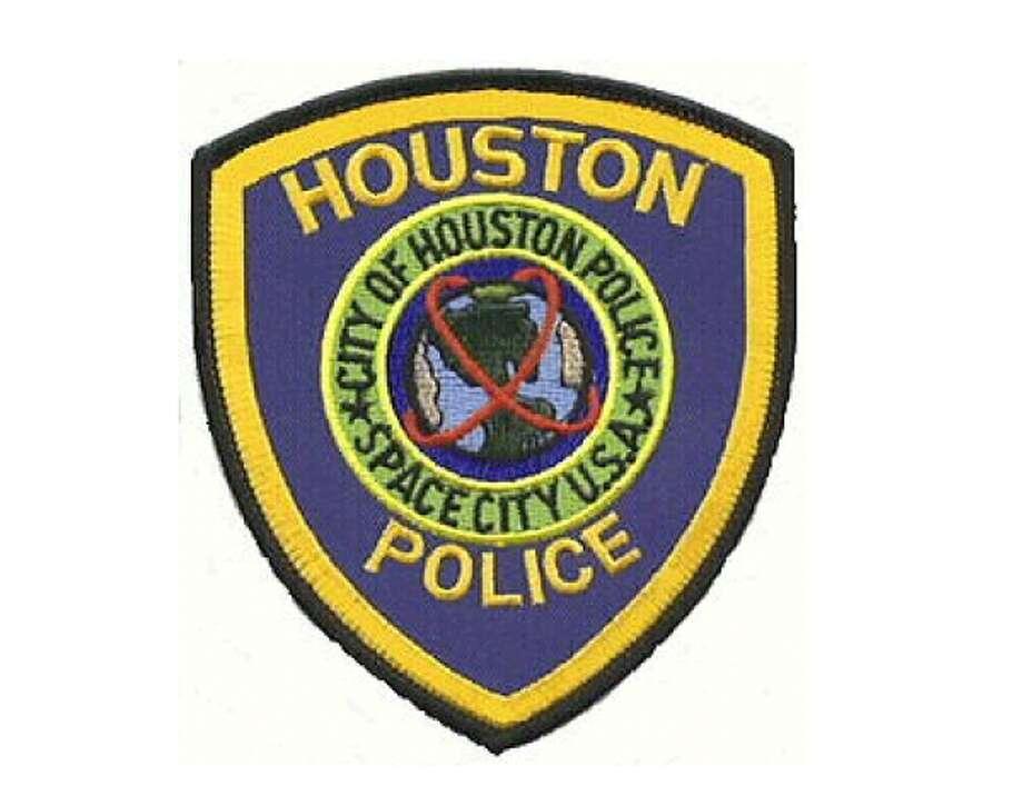 HPD investigation