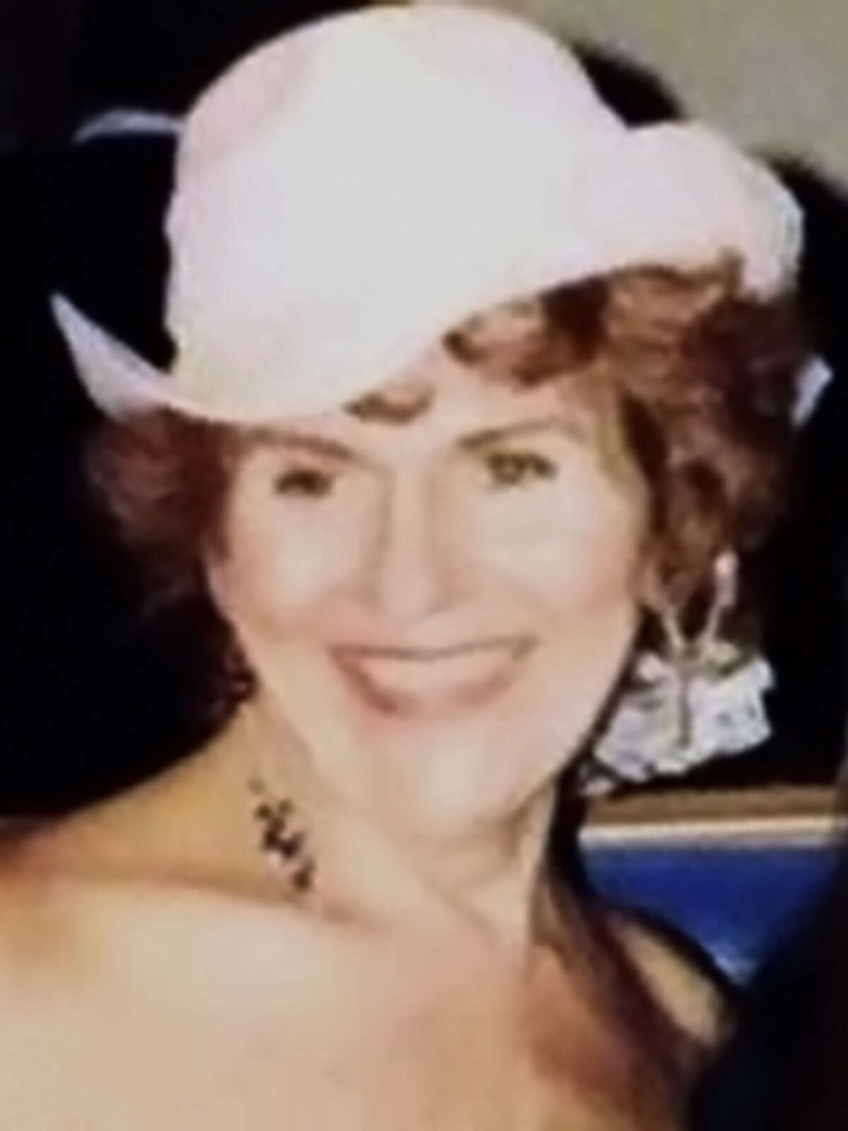 Linda Phillips