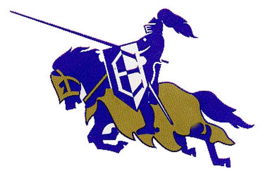 Elkins Knights