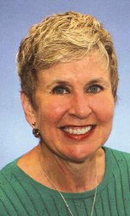 Kay HohmanChamber columnist