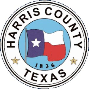 Harris County Texas Property Tax Due Date