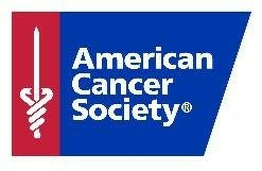 (Photo from www.facebook.com/AmericanCancerSociety)