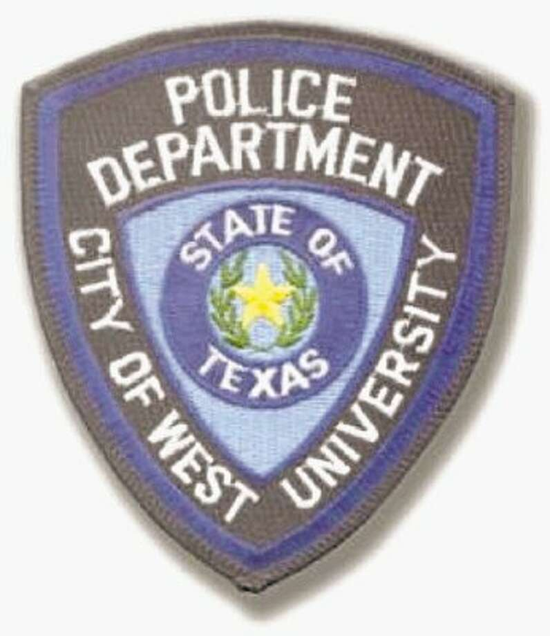West U police report: officer discovers home burglary when alarm sounds / @WireImgId=2524701