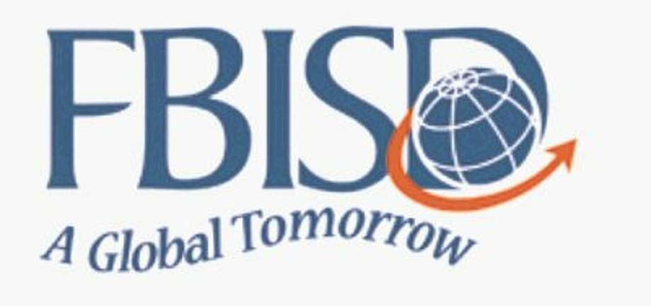 Fort Bend ISD Extended Day Program (EDP) Staff Will Join Schools And  Facilities Across