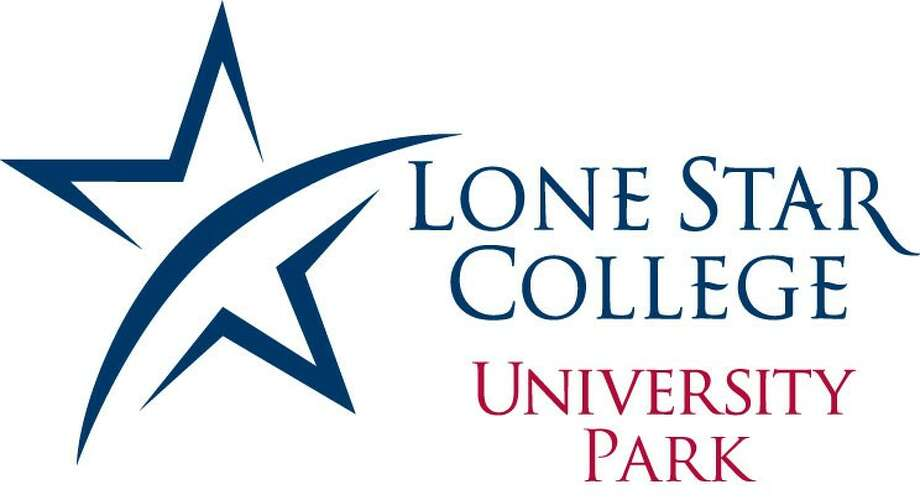 Lone Star College-University Park to host blood drive ...