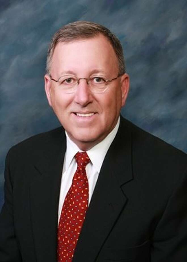 Rich Oller, acting city manager and assistant city manager for public works for the City of League City, submitted his resignation in an email to the Mayor and City Council on Monday. The email states that his resignation is effective immediately. He also informed the council that he is withdrawing as a candidate for city manager. Photo: City Of League City