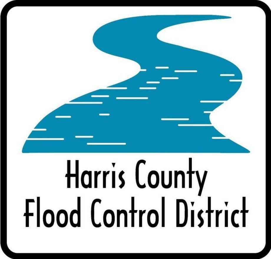 Harris County Flood Control District
