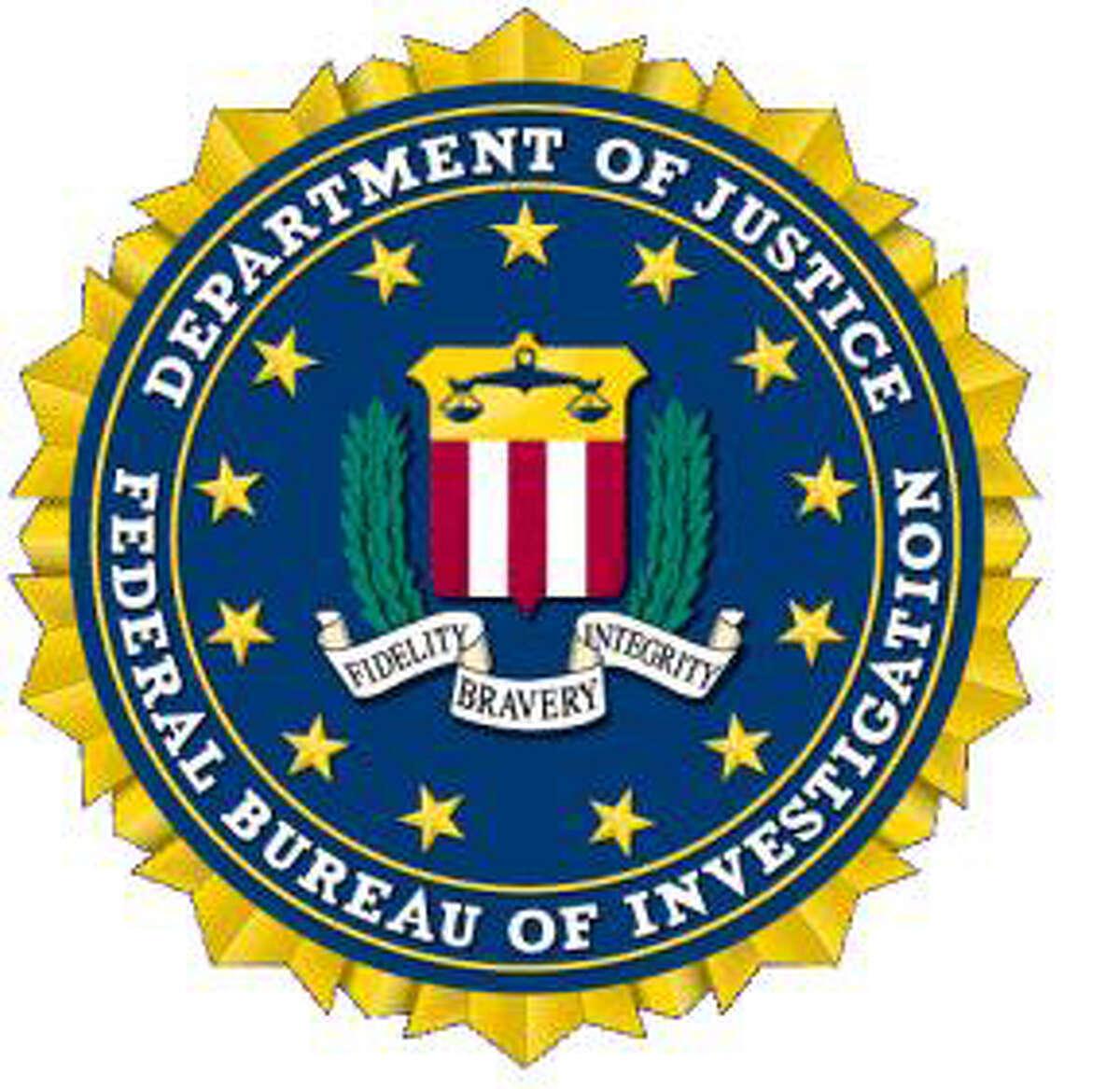 FBI, Texas Rangers question Harris Co. DA staffers