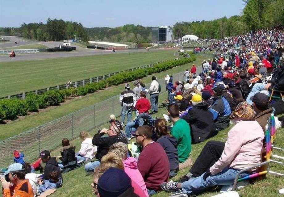 Photo: ZOOM Motorsports