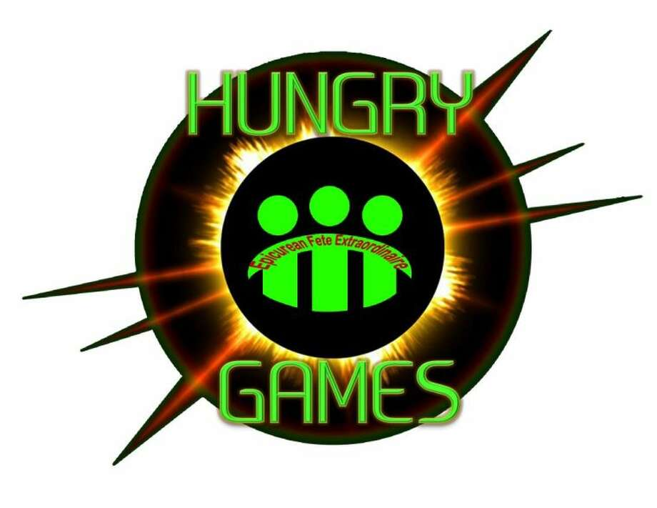 They may have no idea where they are sitting and what they may eat, organizers of the first Hungry Games Feb. 19 benefiting the local non-profit organization, Will's Kids, promise they will be delighted with whatever dish they are sampling.