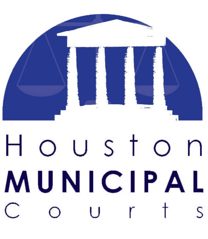 Houston Municipal Courts