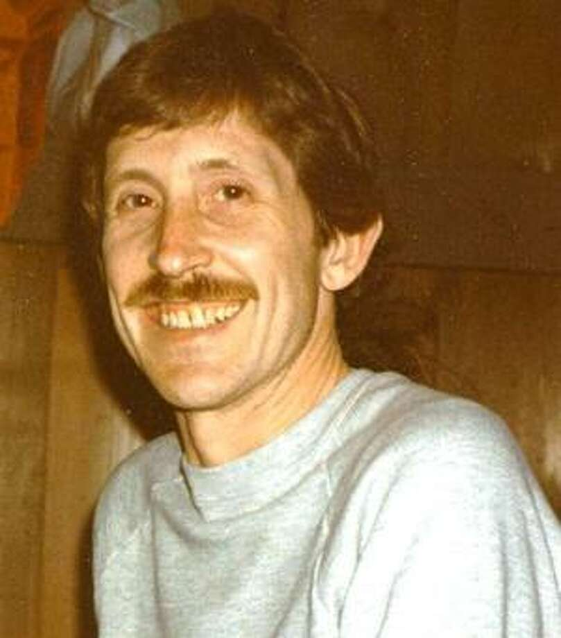 Richardson, Larry