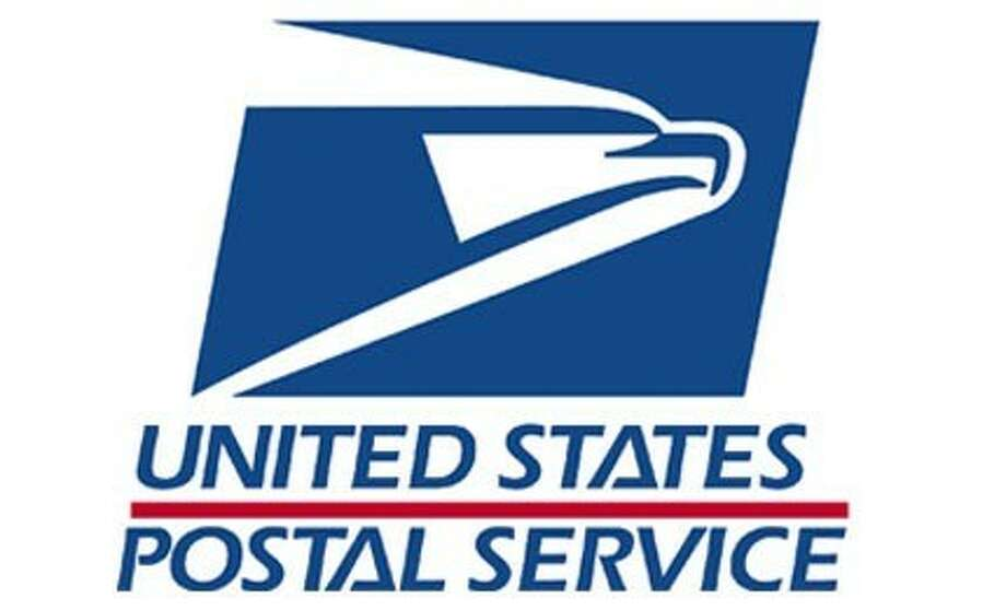 USPS will no longer deliver mail on Saturday