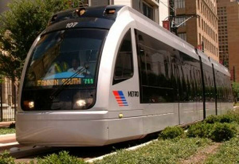 High court denies property owner's suit over University light rail line