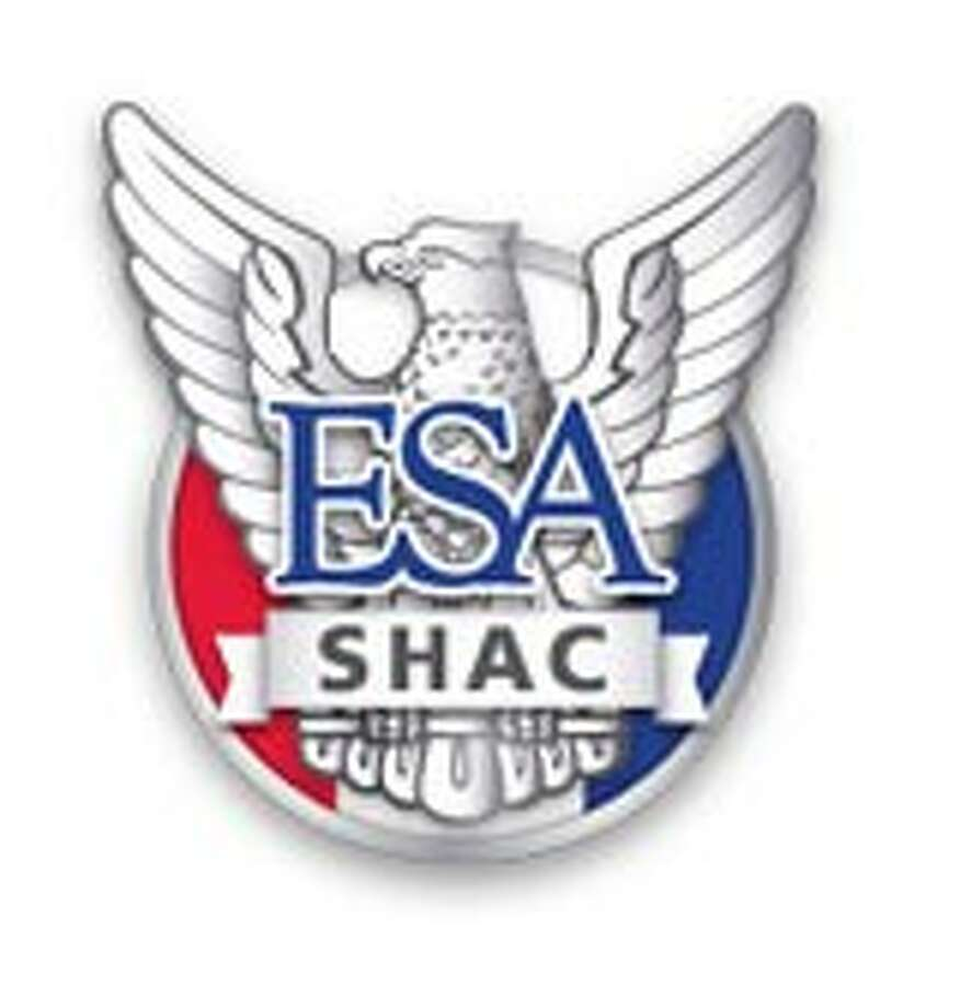 (Photo from www.samhoustonbsa.org)