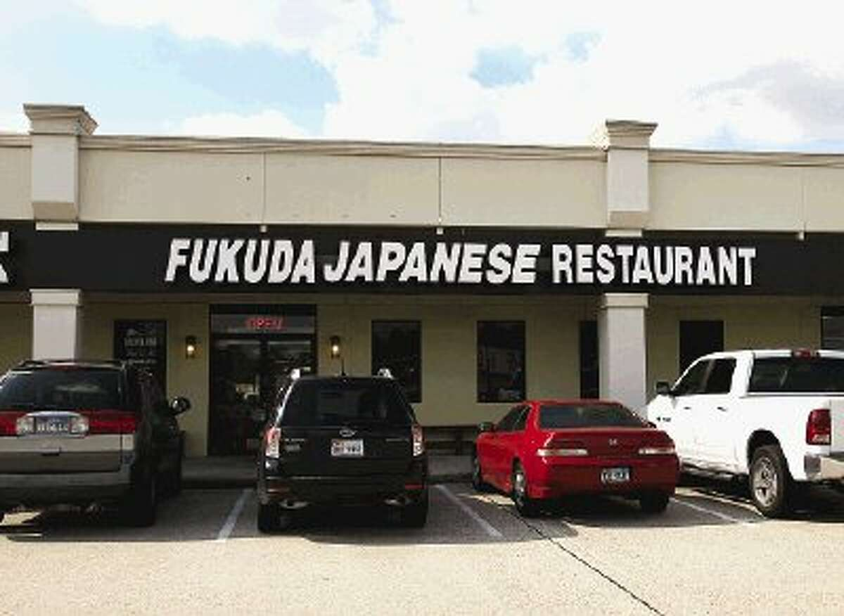 Fukuda Japanese Restaurant may not be located in a trendy destination, but the food, atmosphere and service are worth a visit.