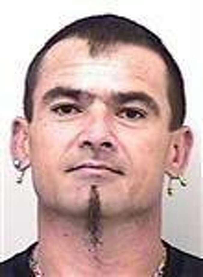 Sex offender dating 17 yer old houston